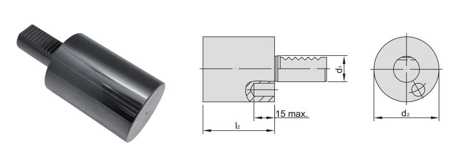 proimages/Products/Tool_holders/Turning_application(VDI)/VDI_BLANK-2_figure.jpg