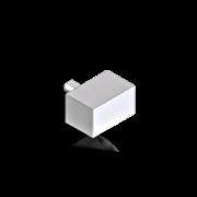 DIN ISO10889-1 VDI