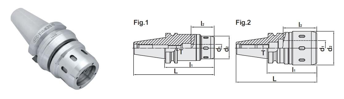 proimages/figure_for_specification/BT-MLD_figure.jpg