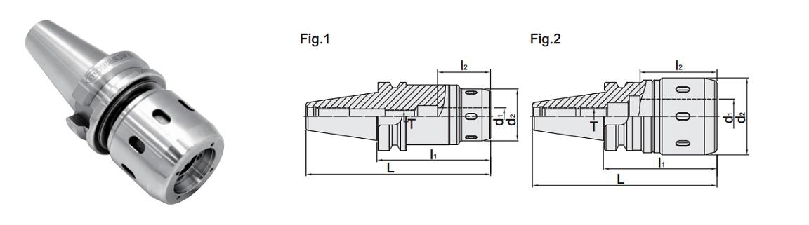 proimages/figure_for_specification/SBT-MLD_figure.jpg