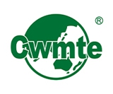 CWMTE 2020 - The Exhibition of Lijia International Machinery