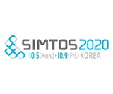 SIMTOS 2020 - The 19th Seoul International Manufacturing Technology Show