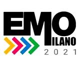 EMO MILANO 2021