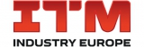 Mach-Tool 波蘭國際工業展
