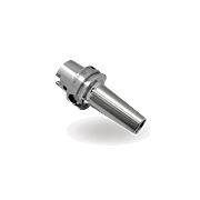 HSK/HBL SLIM-FIT COLLET CHUCK FOR TYPE A