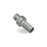 PSC/HBL SLIM-FIT COLLET CHUCK