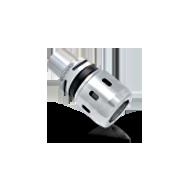 PSC x MLD Type Multi-Lock Milling Chucks