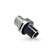 PSC EXTENSION ADAPTER For different diameter
