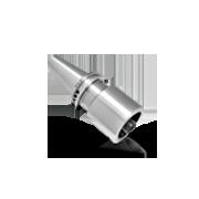 DAT/PSC Adapter