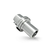 ISO 26623-1 Adapter | HSK/PSC Type