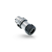 HSK /EOC COLLET CHUCK FOR TYPE A