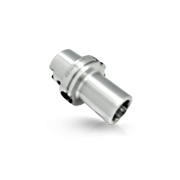 HSK/PSC Adapter
