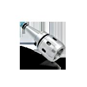 MLD Multi-Lock Milling Chuck