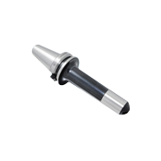 BT Square Cutter Boring Bar Type:45°
