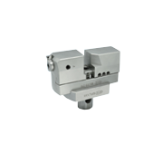 SMB Super Micron Exchangeable Finish Boring Head For Over 150mm Series