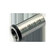 Sleeve For Tungsten Steel Tool Holders