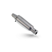 BT/SCK Boring Head Shank Extension Type