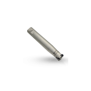 Indexable High-Feed End Mills