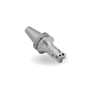 SBT/CIAP Indexable End Mill Cutter