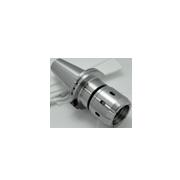 DualDRIVE+ SDAT/MLD Multi-Lock Milling Chuck