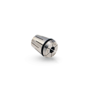 Steel Sealed Collet
