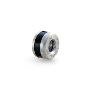 SKS Clamping Nut
