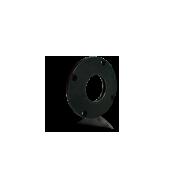 MLD Sealed Cap