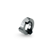Removable Ring