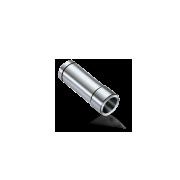 SYIC-84130 Model Straight Shank Morse Taper Adapter