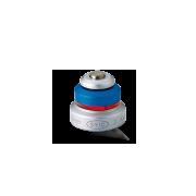 ZOP-50 Z Axis Optical Setter