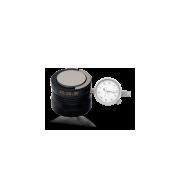 ZSI-50 Z Axial Preset Gauge Simple Type