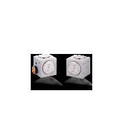 ZDI-50 Z Axial Preset Gauge Indicator Type