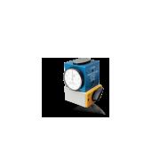 ZDI-100 Z Axial Preset Gauge Indicator Type