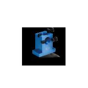 B Type Tool Holder Locking Device