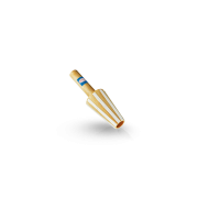Spindle Taper Wipers