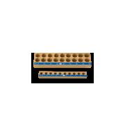 ER Collet Wooden Trays