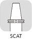 proimages/taper_icon/SCAT-icon..jpg