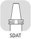 proimages/taper_icon/SDAT-icon..jpg