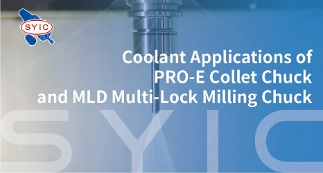 proimages/video/Tool_Holder_Series/Coolant_Applications_of_PRO-E_Collet_Chuck_and_MLD_Multi-Lock_Milling_Chuck-EN-cover.jpg