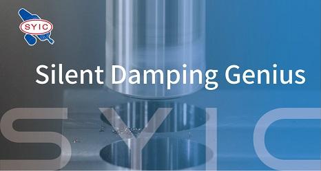 proimages/video/Tool_Holder_Series/Silent_Damping_Genius-EN-cover.jpg