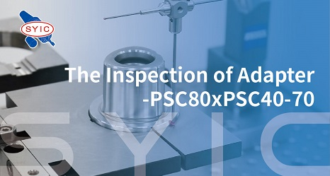 proimages/video/Tool_Holder_Series/The_Inspection_of_Adapter-PSC80xPSC40-70-EN-cover.jpg