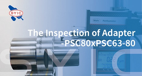 proimages/video/Tool_Holder_Series/The_Inspection_of_Adapter-PSC80xPSC63-80-EN-cover.jpg